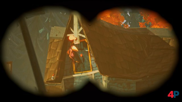 Screenshot - Hello Neighbor 2 (PC, One, XboxSeriesX)