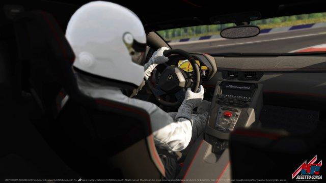 Screenshot - Assetto Corsa (PC) 92529175