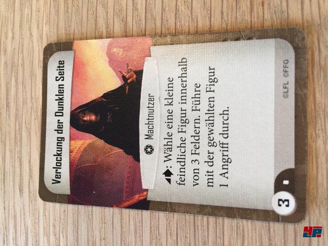 Screenshot - Star Wars: Imperial Assault (Spielkultur) 92514372