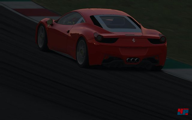 Screenshot - Assetto Corsa (PC) 92475203