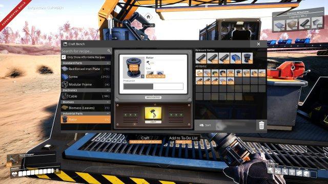 Screenshot - Satisfactory (PC) 92639234