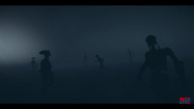 Screenshot - 7th Sector (PC) 92583904
