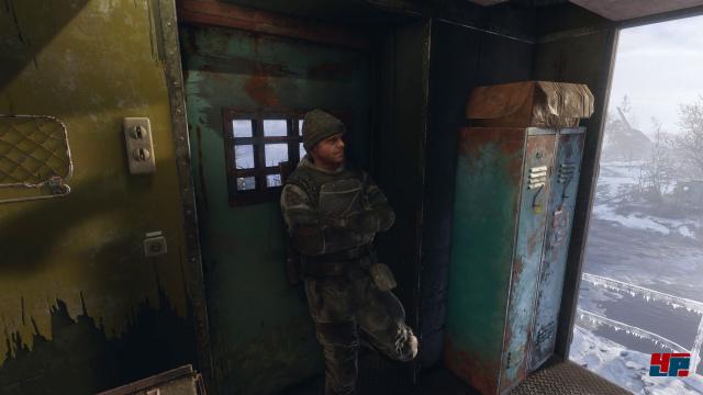 Screenshot - Metro Exodus (PC) 92582462