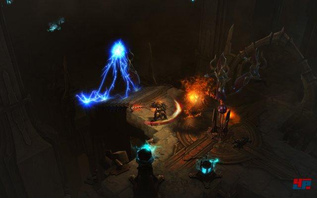 Screenshot - Diablo 3: Reaper of Souls (PC) 92479308