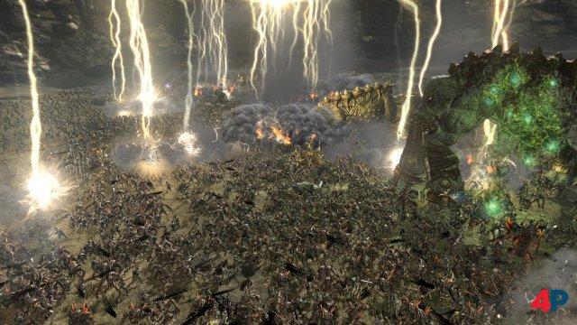 Screenshot - Kingdom Under Fire 2 (PC) 92594608