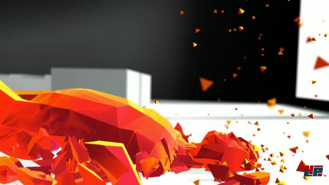 Screenshot - SuperHot (PC) 92487806