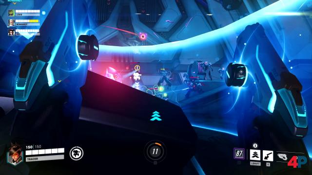 Screenshot - Overwatch 2 (PC) 92601639