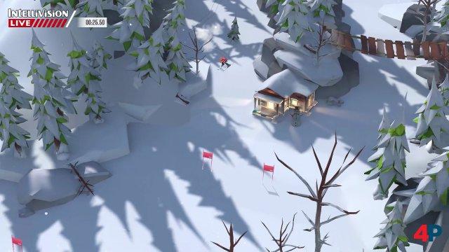 Screenshot - Intellivision Amico (Spielkultur) 92621168