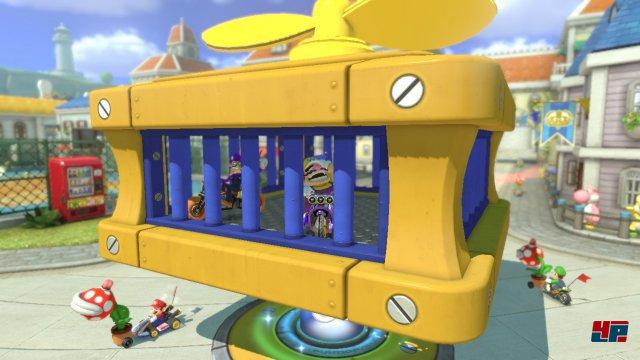 Screenshot - Mario Kart 8 (Switch) 92542098