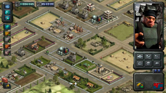 Screenshot - Constructor HD (PC) 92510310