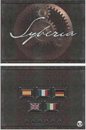 1890588