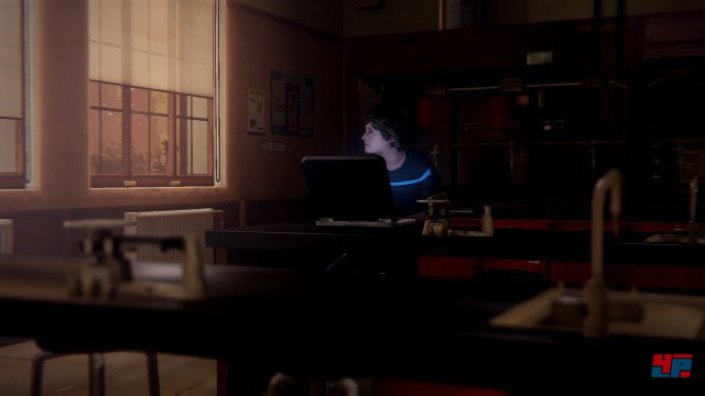Screenshot - Life Is Strange (PC) 92498721