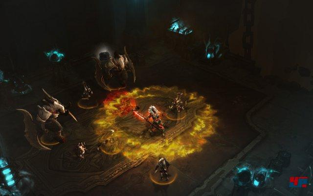 Screenshot - Diablo 3: Reaper of Souls (PC) 92479272