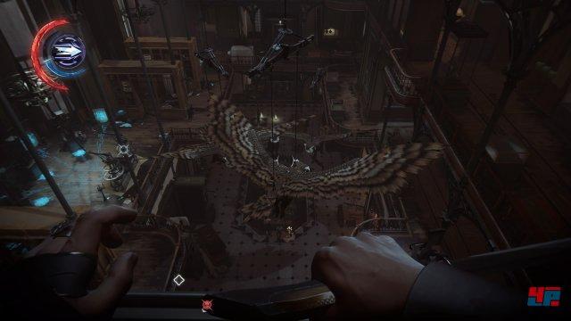 Screenshot - Dishonored 2: Das Vermächtnis der Maske (PC) 92536622