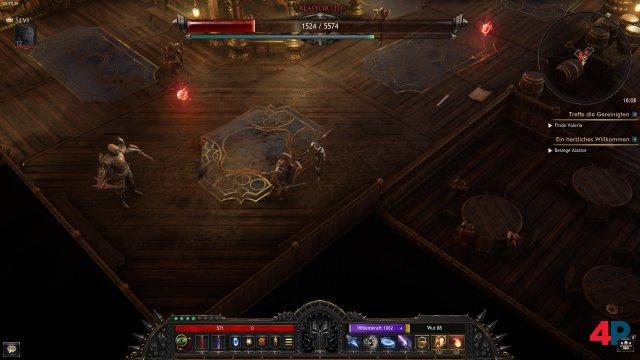 Screenshot - Wolcen: Lords of Mayhem (PC) 92606768