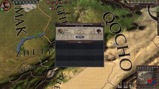 Screenshot - Crusader Kings 2 (PC) 92508654