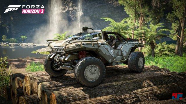 Screenshot - Forza Horizon 3 (PC) 92533990