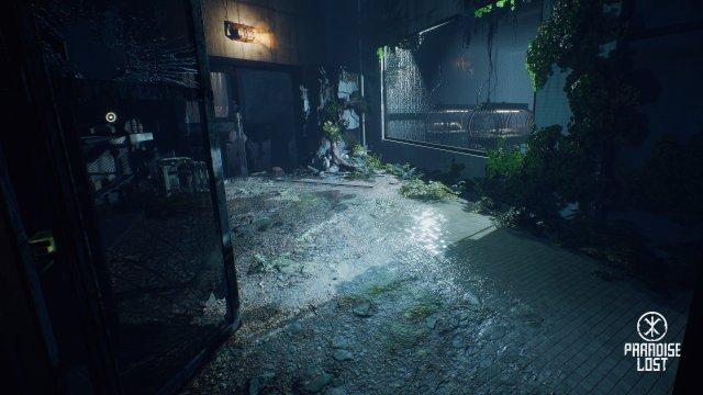 Screenshot - Paradise Lost (PC) 92613926