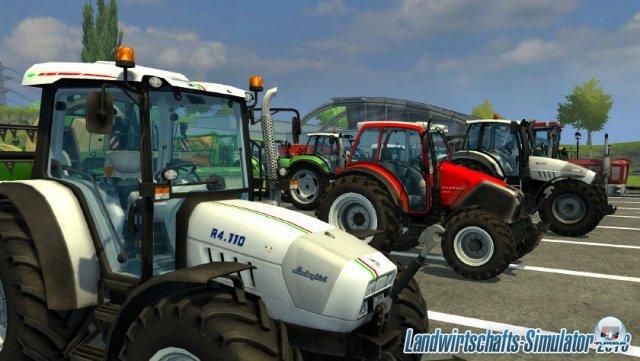 Screenshot - Landwirtschafts-Simulator 2013 (PC) 92408197