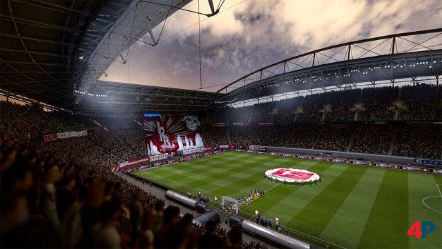 Screenshot - FIFA 20 (PC) 92594802