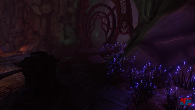 Screenshot - Underworld Ascendant (PC) 92578041