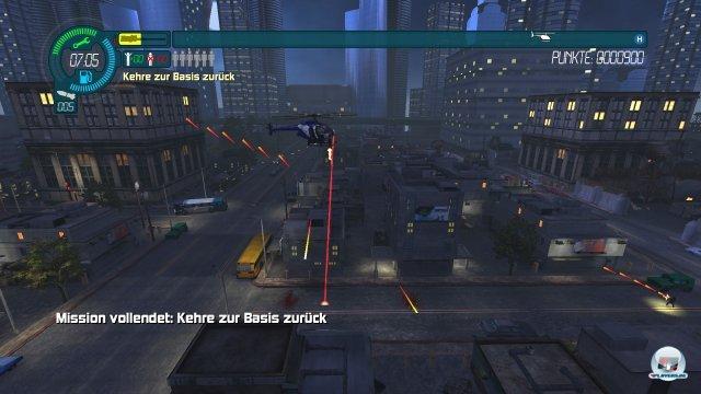 Screenshot - Choplifter HD (PC) 92434912