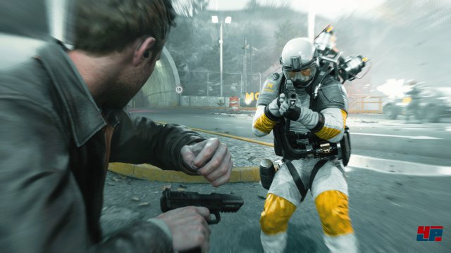 Screenshot - Quantum Break (PC) 92523752