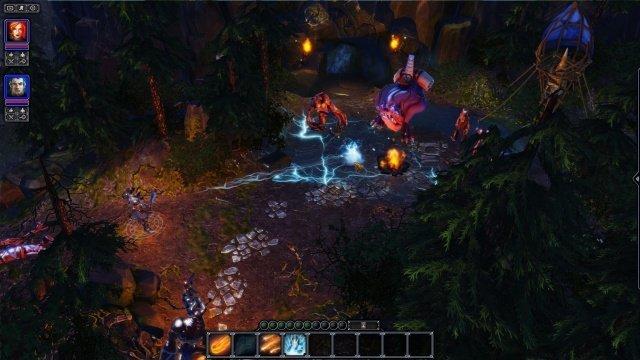 Screenshot - Allgemein (PC) 2355532