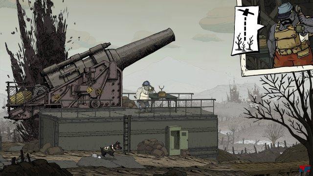 Screenshot - Spielkultur (PC) 92578811