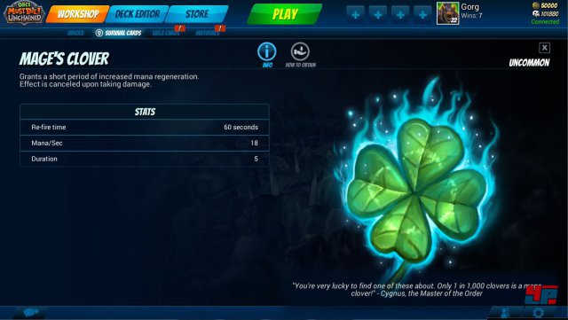 Screenshot - Orcs Must Die! Unchained (PC) 92523114