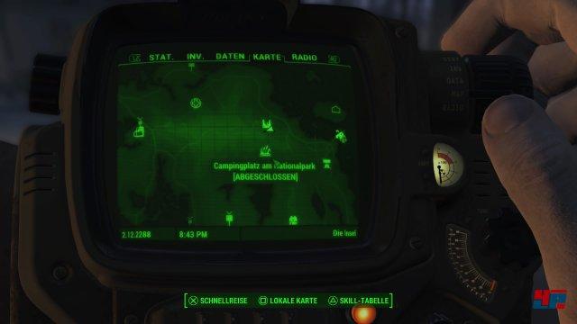 Screenshot - Fallout 4: Far Harbor (PC) 92526226