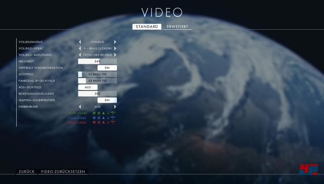 Screenshot - Battlefield 1 (PC) 92535278