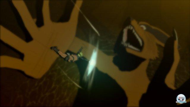 Screenshot - Naruto Shippuden: Ultimate Ninja Storm 3 (360) 92406422