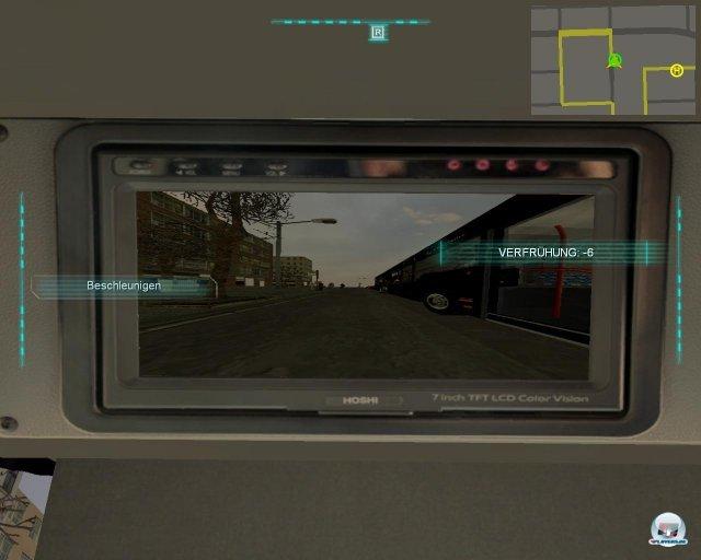 Screenshot - Bus-Simulator 2012 (PC) 2325872