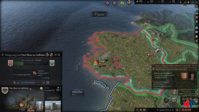 Screenshot - Crusader Kings 3 (PC) 92623795