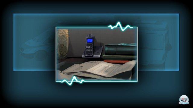 Screenshot - Rettungswagen-Simulator 2014 (PC) 92468144