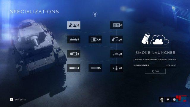 Screenshot - Battlefield 5 (PC) 92576537