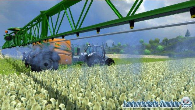 Screenshot - Landwirtschafts-Simulator 2013 (PC) 92408182