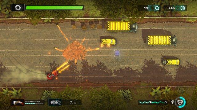 Screenshot - Gearshifters (PC) 92640795
