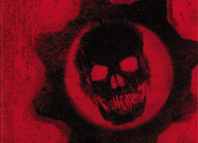 <b>Gears of War 2</b><br><br>Mehr Mehrspieler-Action, mehr Kettensägen, mehr Grafik-Overkill, mehr Killzone 2-Killer: Epic rührt schon längst kräftig die Werbetrommel für seinen Nachfolger. Eigentlich weiß man deshalb schon alles über Gears of War 2. Eigentlich wird Gears of War 2 sowieso die Hütte rocken! Oder? 1814488