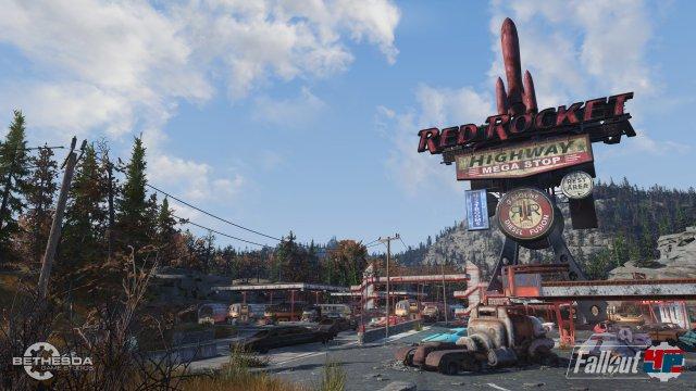 Screenshot - Fallout 76 (PC) 92576074
