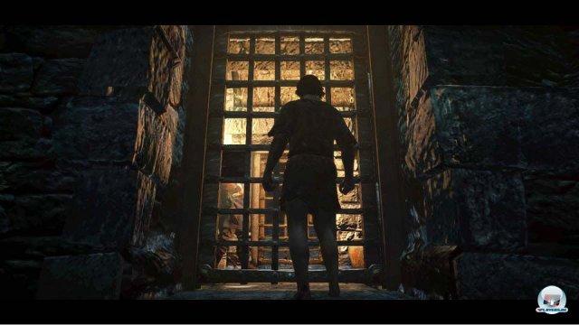 Screenshot - Dragon's Dogma (PlayStation3) 2289877