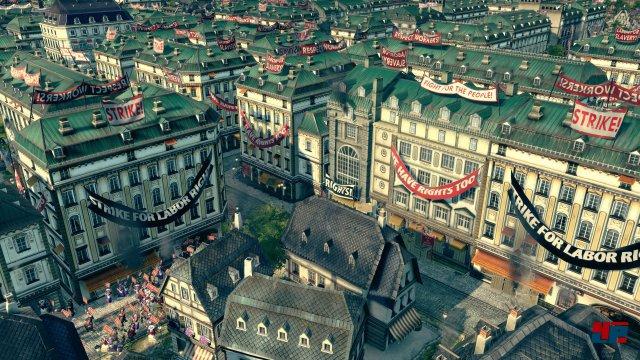 Screenshot - Anno 1800 (PC) 92551421