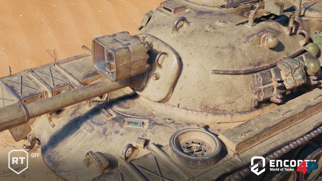Screenshot - World of Tanks (PC) 92598314