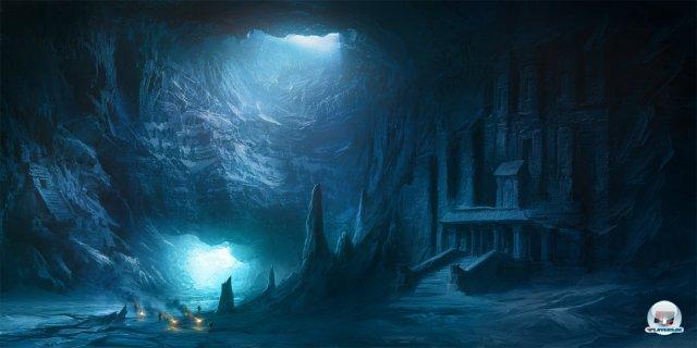 Screenshot - Deadfall Adventures (360) 92456542
