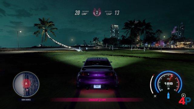Screenshot - Need for Speed Heat (PS4) 92598291