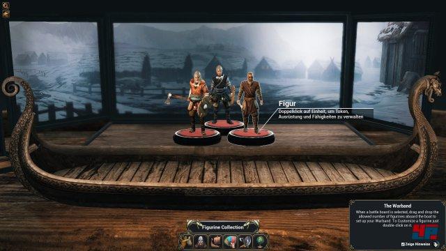 Screenshot - Wartile (PC) 92556591