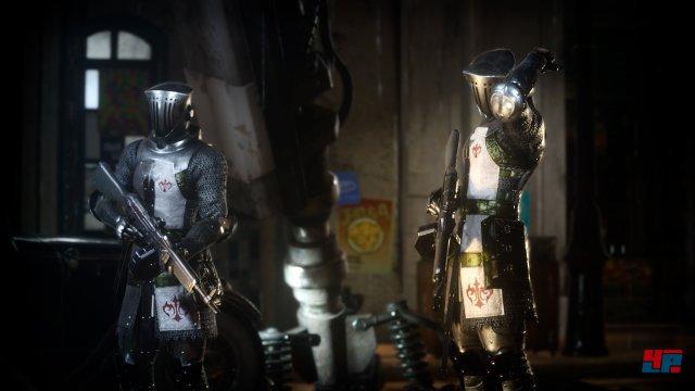 Screenshot - Final Fantasy 15 (PlayStation4) 92511101