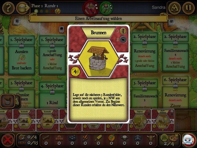 Screenshot - Agricola (iPad) 92463620