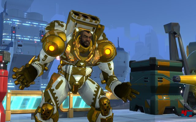 Screenshot - Atlas Reactor (PC) 92524211